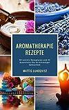 Wellness Alternative Therapien