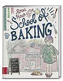Rosa Haus - School of baking