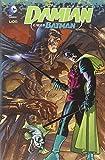 Damian il figlio di Batman