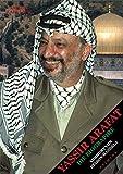 Yassir Arafat: Die Biographie