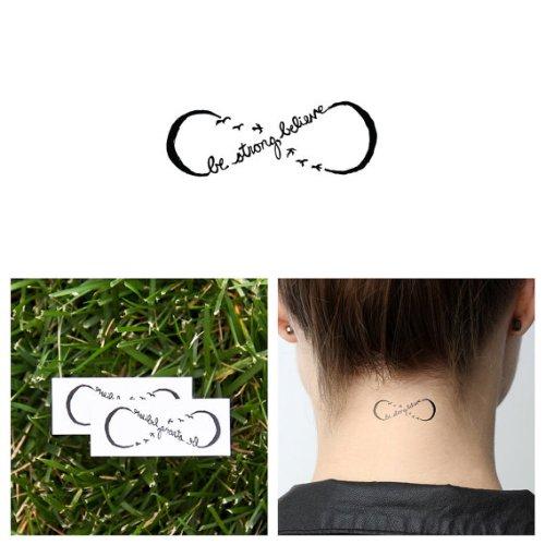 tattify-tatouages-temporaires-infini-suivre-set-de-2