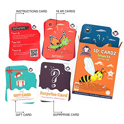 5D-Cardz-Augmented-Reality-and-Virtual-Reality-based-Educational-Game-for-Kids