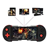 IPEGA PG-9087 Bluetooth-Gamepad