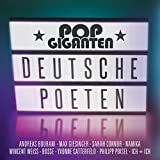 Geiles Leben (Madizin Single Mix)
