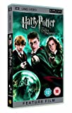 Cheapest Harry Potter And The Order Of The Phoenix on PSP