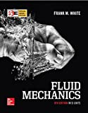 #9: Fluid Mechanics in SI Units