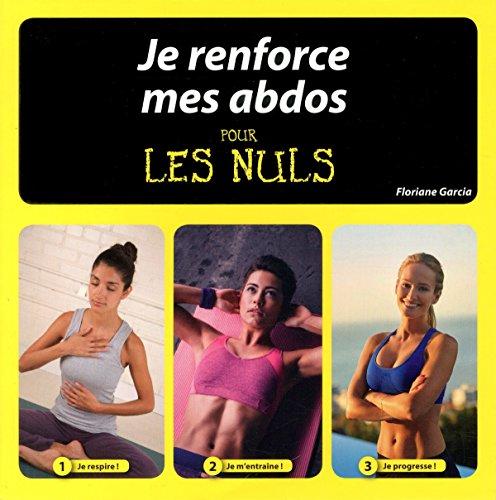 """<a href=""""/node/164010"""">Je renforce mes abdos pour les nuls</a>"""