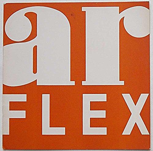 Arflex. Poltrone sedie divani.