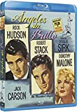 Angeles Sin Brillo BD (Blu-Ray) (Import) (2014) Rock Hudson , Robert Stack ,