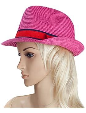 Aerusi - Sombrero de vestir - para mujer