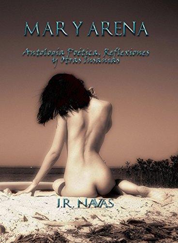 Mar y Arena por J. Navas