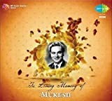 #6: In Loving Memory of Mukesh