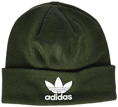 adidas Damen Trefoil Mütze von adidas auf Outdoor Shop
