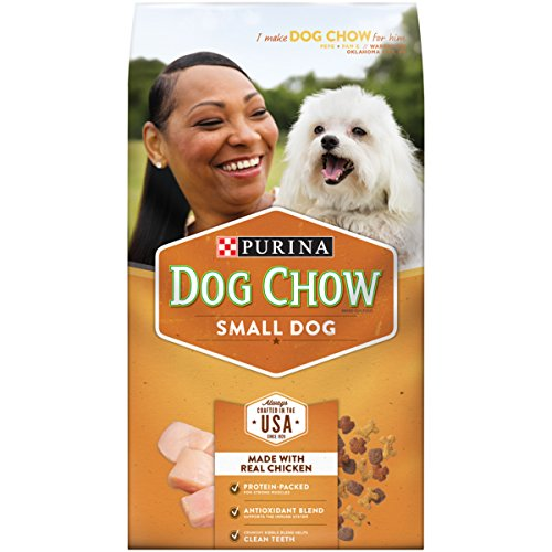 purina-dog-chow-dry-dog-food-little-bites-8-pound-bag-by-purina-dog-chow