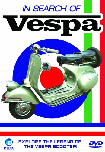 in-search-of-vespa-dvd