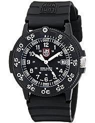 Luminox Navy SEAL Dive modelo de reloj 3001
