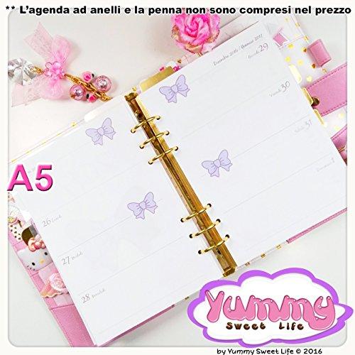 a5-personal-refill-handmade-per-agende-planner-settimana-su-2-pagine-orizzontale-fiocchi