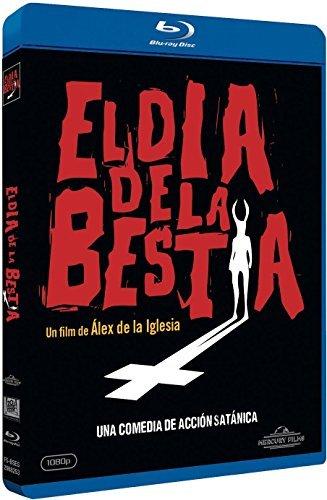the-day-of-the-beast-1995-el-dia-de-la-bestia-il-giorno-della-bestia-blu-ray