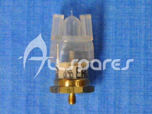 Vaillant 100376 Temperaturbegrenzer atmo/turboTEC VC/W, gebraucht gebraucht kaufen  Wird an jeden Ort in Deutschland