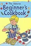 Beginners Cookbook