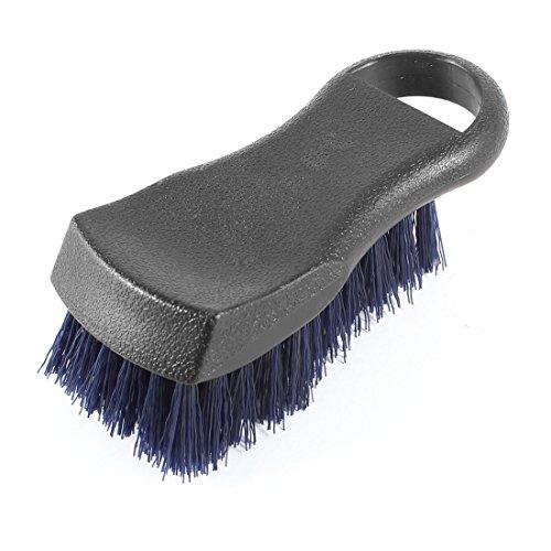 sourcingmap-poignee-en-plastique-brosse-de-nettoyage-pour-lavage-de-voiture-camion-noir