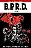 Image de B.P.R.D. Volume 9: 1946