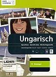 Strokes Ungarisch 1 Einsteiger Version 5