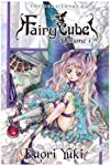 Fairy Cube Edition simple Tome 1