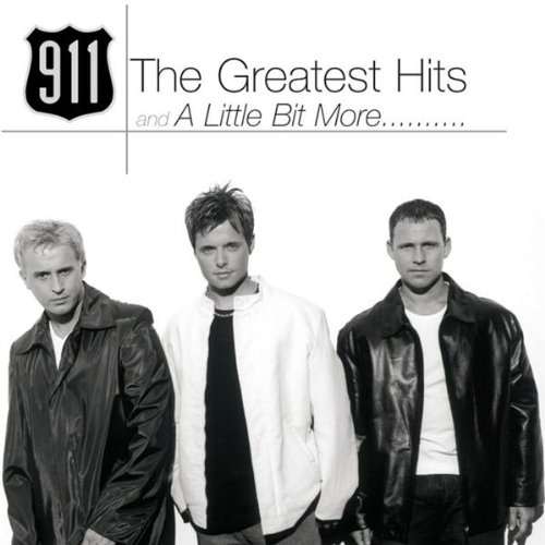 911 - A Little Bit More