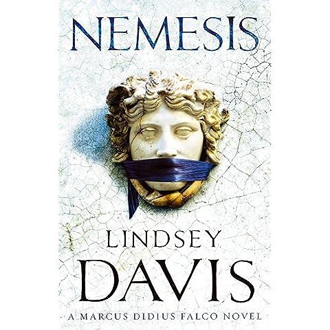 Nemesis: (Falco