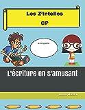 Telecharger Livres L ecriture en s amusant (PDF,EPUB,MOBI) gratuits en Francaise
