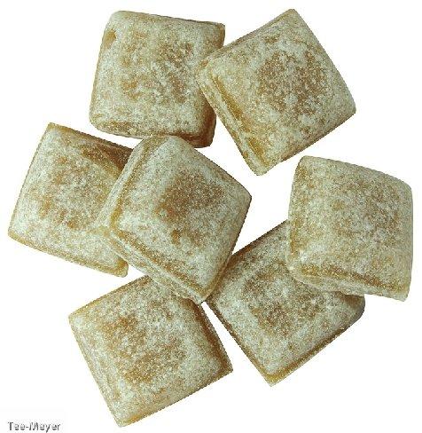 500 Salbei (Salbei Bonbon 500g Orig.Edel frisch)