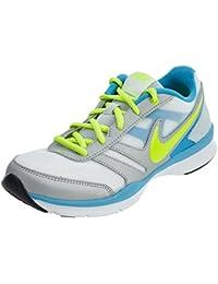 quality design 697f1 0c251 Nike Total Core TR Stile 2 Donne  649.845-174 Dimensioni  7