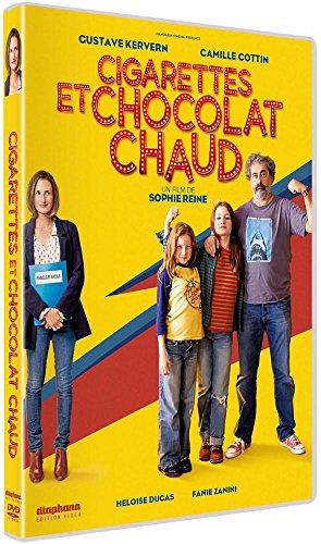 "<a href=""/node/182"">Cigarettes et chocolat chaud</a>"