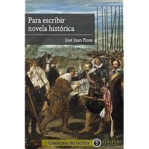 Para escribir novela histórica