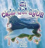 Best American Science y naturalezas - El Ciclo del Agua Review