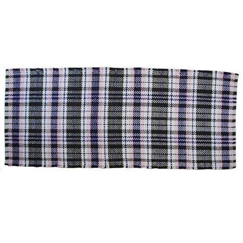 ntbn3672-cheer-met-lug-90-x-140-centimetri-viola-6405al-giappone-import-il-pacchetto-e-il-manuale-so