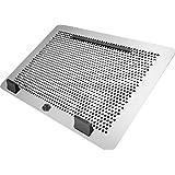 Cooler Master MNZ-SMTE-20FY-R1 Support pour Refroidisseur PC Argent/Noir