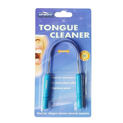 genkent-langue-pour-grattoir-en-acier-inoxydable-gout-enhancer-haleine-plus-fraiche-couleur-bleu