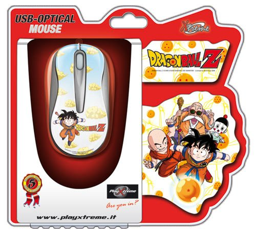 PC-DragonBall-Z-Mouse-Optical-USB-XT