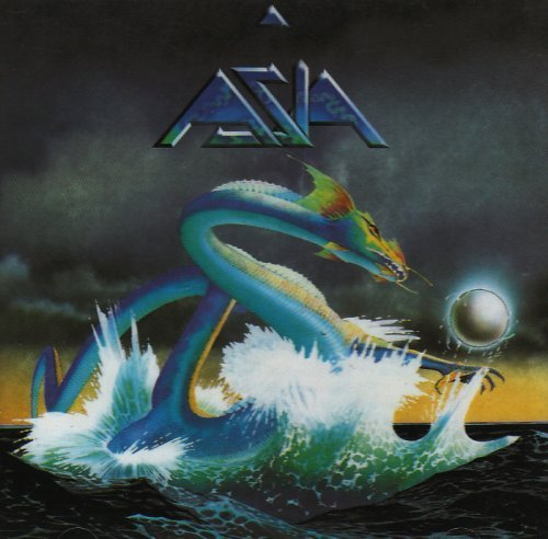 Asia by Asia (1999-03-20)