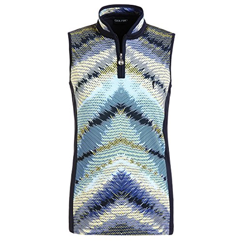 golfino-sleeveless-functional-golf-polo-with-moisture-management-in-slim-fit-blue-l