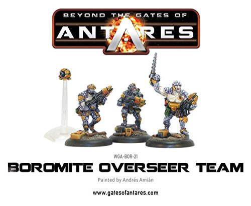 boromite-overseer-team-wargaming-warlord-games-by-gates-of-antares