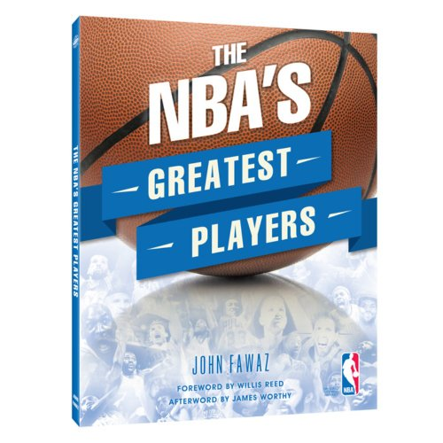 The NBA's Greatest Players: 1999