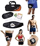 Gymform Ab Trainer Abs & Core EMS-Belt