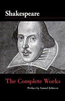 The Complete Works of William Shakespeare von [Shakespeare, William]