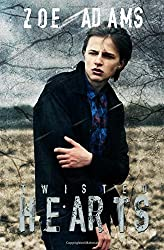 Twisted Hearts: Volume 2 (The Twisted Series)