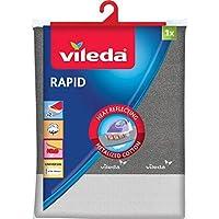 Vileda Viva Rapid Ütü Masası Kılıfı, Universal Ebat
