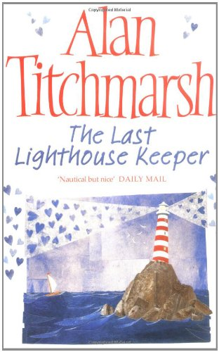 The Last Lighthouse Keeper -