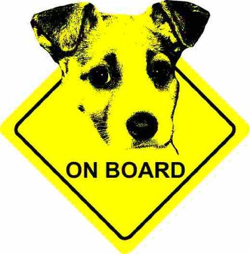 jack-russell-dog-car-sticker-cane-auto-adesivi-sign